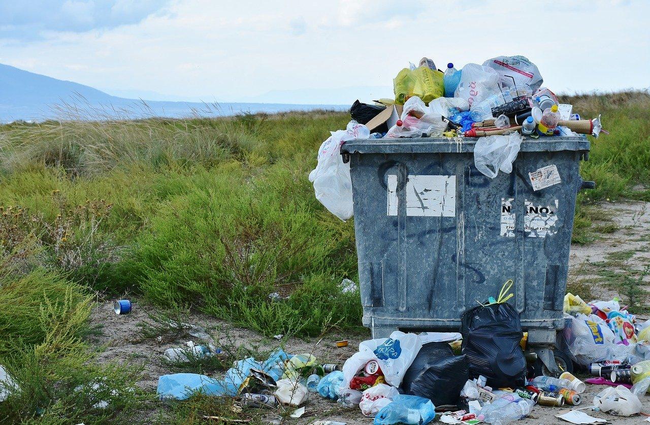 Recycling für alle